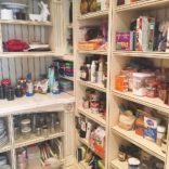 Make it Easier #9: Pantry Meals